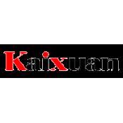 Kaixuan
